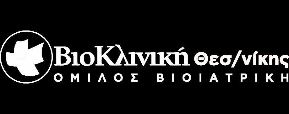 Viokliniki logo