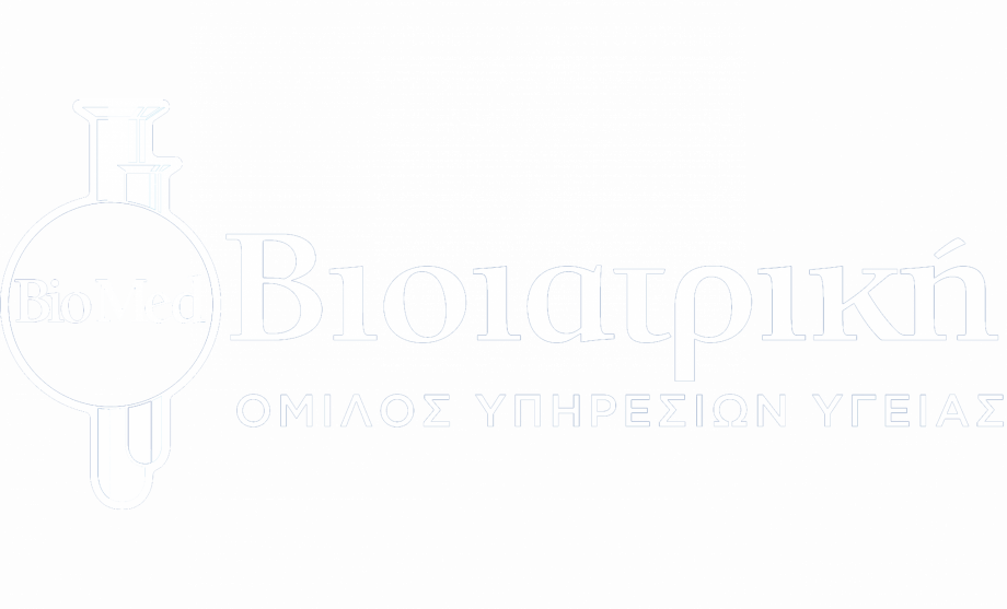 Vioiatriki logo